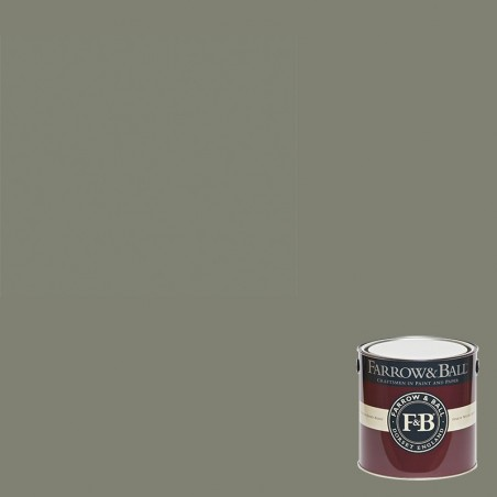 Farrow and Ball | Treron