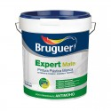 Expert Mate Bruguer