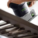 Lijadora orbital RS 300 EQ-Plus Festool
