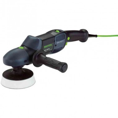 Pulidora RAP 150-14 FE SHINEX Festool