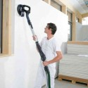 Lijadora de pared LHS 225 EQ-Plus/IP PLANEX Festool