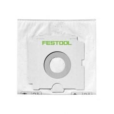 Bolsa filtrante SELFCLEAN SC FIS-CT 36/5