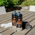 Spray MTN PRO Barniz sintético Montana