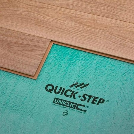 Subsuelo Quick Step Basic Underlay