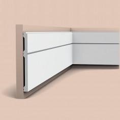 Moldura P5050