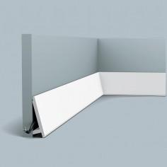 Zócalo SX179 Diagonal
