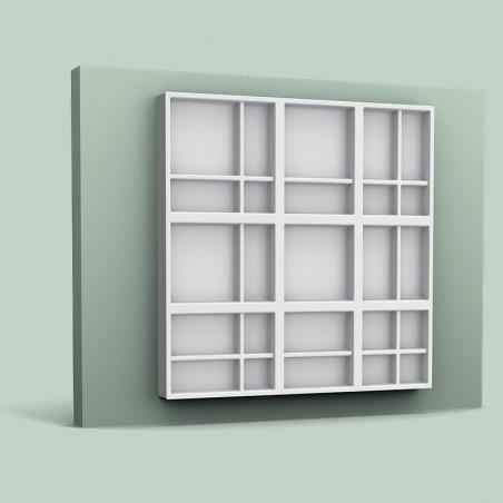 Panel W104 Kilt Orac Decor