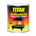 Pintura anticalórica Titan