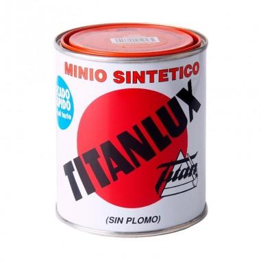 Minio sintético Titanlux