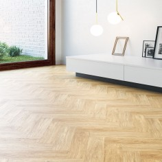 Faus Masterpieces Parquet Narbona