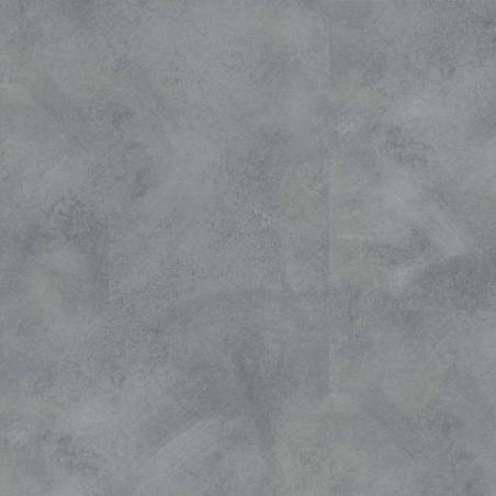 Faus Industry Tiles Concrete Cendre