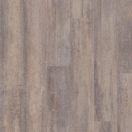 Faus Syncro Rustic Heather