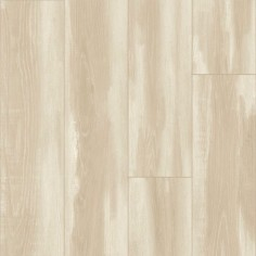 Faus Syncro Snow Painted Oak
