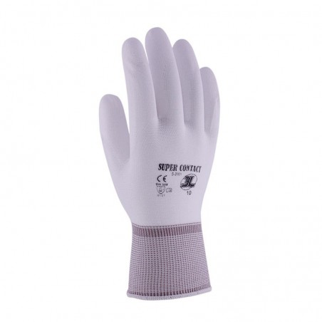 Guantes Supercontact S-2001