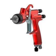 Pistola de pintar Sagola 3300 GTO