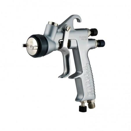 Pistola de pintar Sagola Classic Pro XD