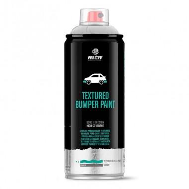 Spray MTN PRO Pintura parachoques texturado Montana