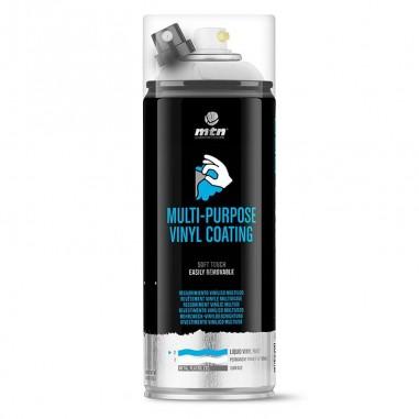 Spray MTN Pro Recubrimiento vinílico multiusos Montana