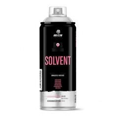 Spray MTN PRO Disolvente Montana