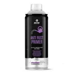 Imprimación antioxidante | Gris