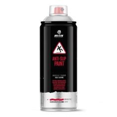Spray MTN PRO Pintura antideslizante Montana