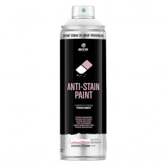 Spray MTN PRO Antimanchas Montana