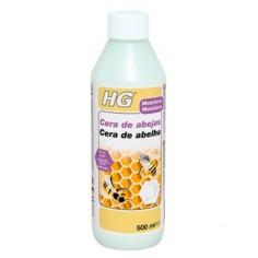 Cera de abejas HG