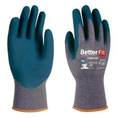 Guantes Betterfit Comfort
