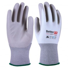 Guantes Betterfit Mix