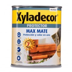 Protector Max Mate Xyladecor