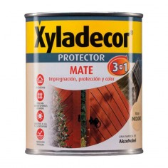 Protector Mate 3 en 1 Xyladecor