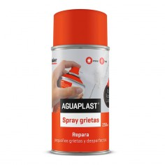 Spray grietas Aguaplast Beissier