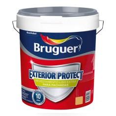 Exterior Protect Bruguer 10 años