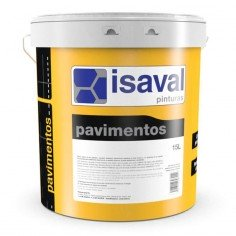 Pintura Duepol Acqua 2 componentes Isaval