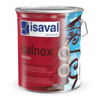 Esmalte antioxidante Isalnox Isaval