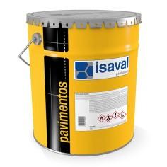 Clorocaucho suelos Isaval