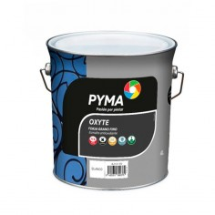 Pintura forja Oxyte Pyma