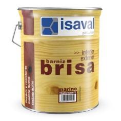 Barniz marino Brisa Isaval