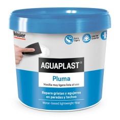 Masilla Aguaplast Pluma Beissier