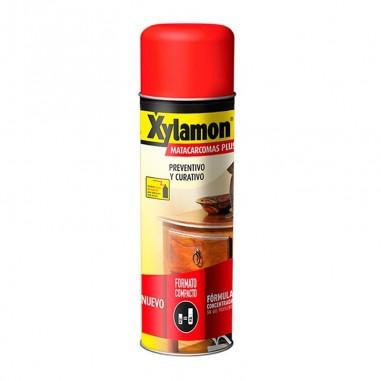 Matacarcomas en spray Xylamon