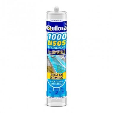 Sellador 1000 usos polímero MS Quilosa