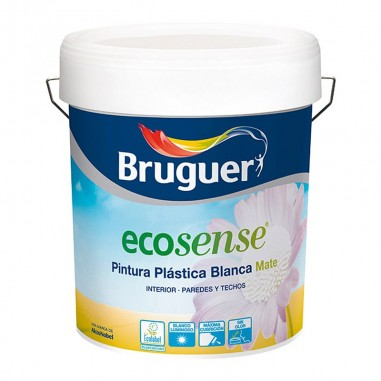 Ecosense Bruguer