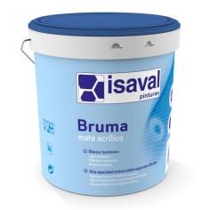 Bruma Isaval