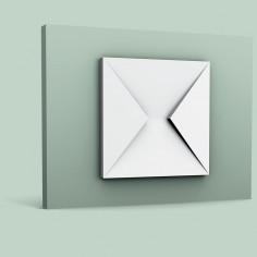 Panel W106 Envelop Orac Decor