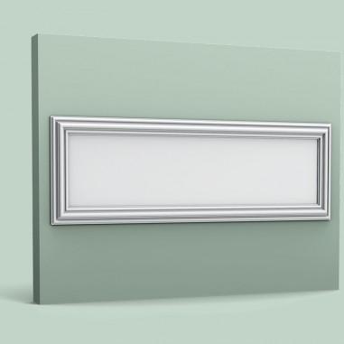 Panel W120 Autoire Orac Decor