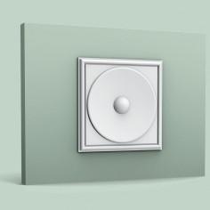 Panel W122 Autoire Orac Decor