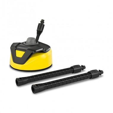 Limpiadora de superficies T-Racer T 5
