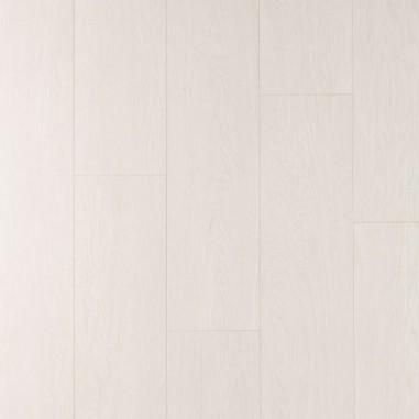 Disfloor Top Nature Roble Blanco Moderno
