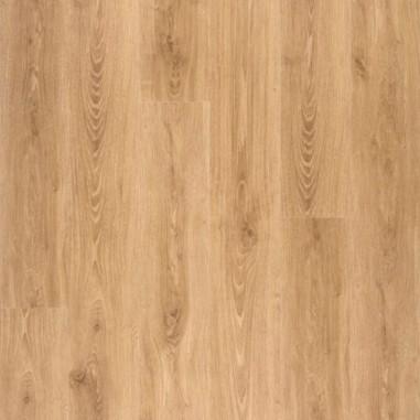 Disfloor Top AC4 Roble Auténtico Natural
