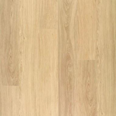 Disfloor Top AC5 V4 Roble Clásico Blanco